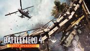 Battlefield 4 Klasyczne Operacje (1)