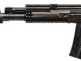 DBV-12