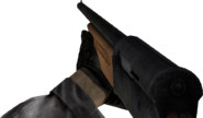 Shotgun BF1942