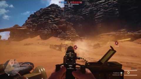 Battlefield 1 Gameplay Series Tutorial - Rush