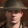 Battlefield V United Kingdom George