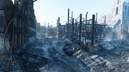 Devastation 16