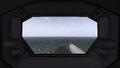 Fletcher.Driver seat 1.BF1942