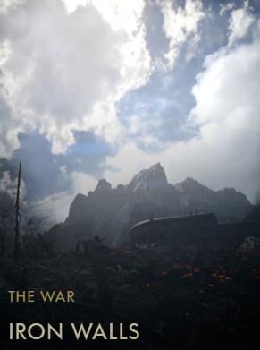 Iron Walls Codex Entry.PNG