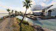 Wake Island 40
