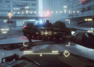 BF4 BMP-2M