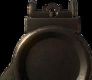 BFHL M12S-2