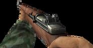 BFVWW2 M1 Garand Idle