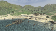 Invasion of the Philippines West Harbour 7.BF1942