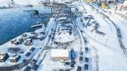 Narvik 06