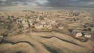 Suez Southern Kantara 01