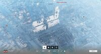 BF5 Devastation Squad Conquest Layout.jpg