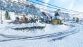Narvik 47