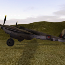BF1942.Mosquito Left side.png