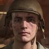 Battlefield V United States Sam