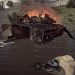 Destroyed BMP.png