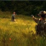Battlefield-1-13.jpg