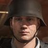 Battlefield V Germany Harald