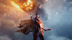 Battlefield 1 Cover Art full.jpg