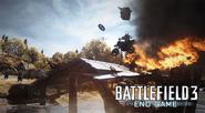 Battlefield 3 Decydujące Starcie (2)