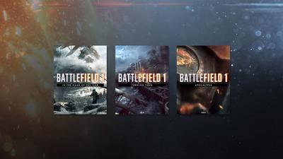 Battlefield 1 DLC.png