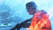 Battlefield V Open Beta Wehrmacht Assault 1