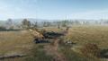 Panzerstorm 10