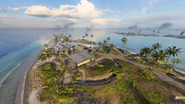 Wake Island 37