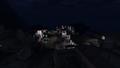 BF2SF DEVILSPERCH 16P USSPAWN