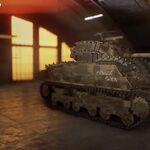 BFV Tank Customization WIP.jpeg