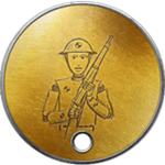 Battlefield 1 CTE Veteran Dog Tag.png