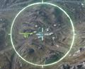 BomberJDAM1