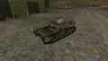 BF1942.M1139 GA Front side