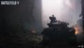 Battlefield V The Last Tiger 1