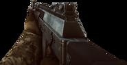 AK-12 (BF4, 1)