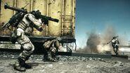 BF3 - Back to Karkand - Strike at Karkand screenshots - Nov 7th - 1
