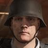 Battlefield V Germany Peter