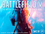 Battlefield V: Original Soundtrack