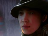 Huang Shuyi