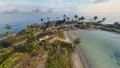Wake Island 14