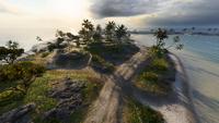 Wake Island 51.png