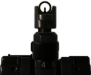 BFHL SCARH-2