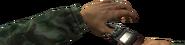 BFVWW2 M1 Garand Reload 2