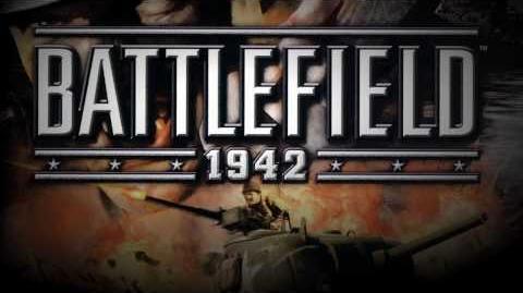 Battlefield_1942_-_Theme_Music_(720p)
