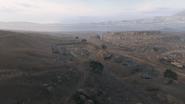 Aerodrome 18