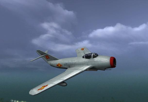 BFV MiG-17 IN FLIGHT.PNG