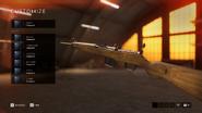Battlefield V Gewehr 43 Customization
