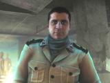Фарук аль-Башир
