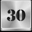 Battlefield Play4Free Awards