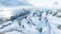 Narvik 37